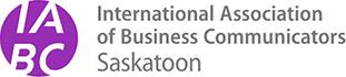 IABC Saskatoon